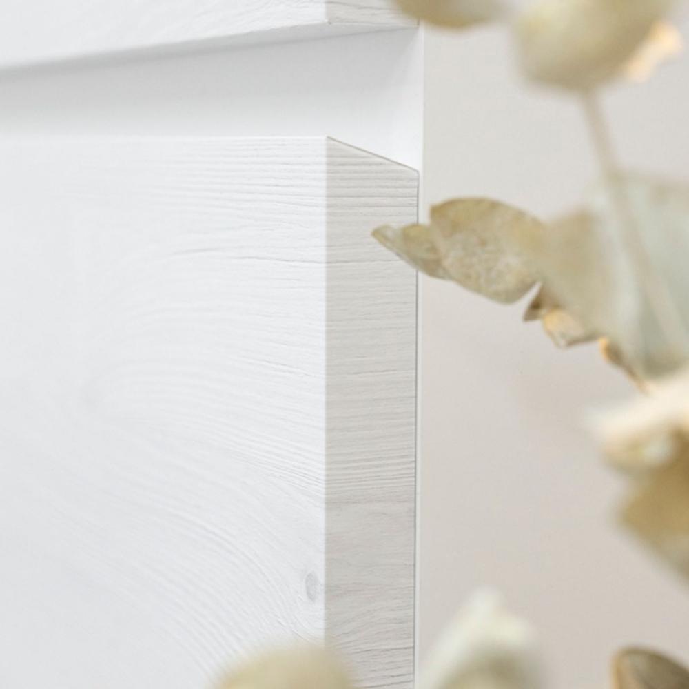 Lindas Dekor Norges største utvalg av kontaktplast