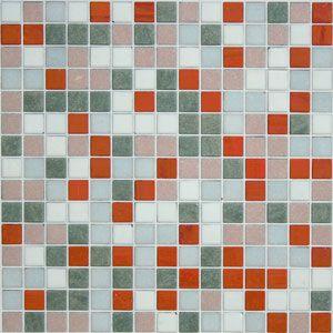 Great Taste Glass Mosaic Tile Cardamon Glass Mosaic Tile Blend For Kitchen  Backsplash, Bath And · Küchen SpritzschutzGlas Mosaik ...
