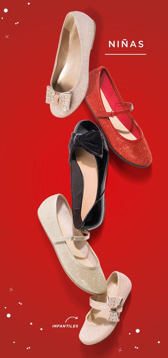 Nicaragua Lindo Zapatos ZapatosSandaliasY CarterasPayless nk8wOX0P