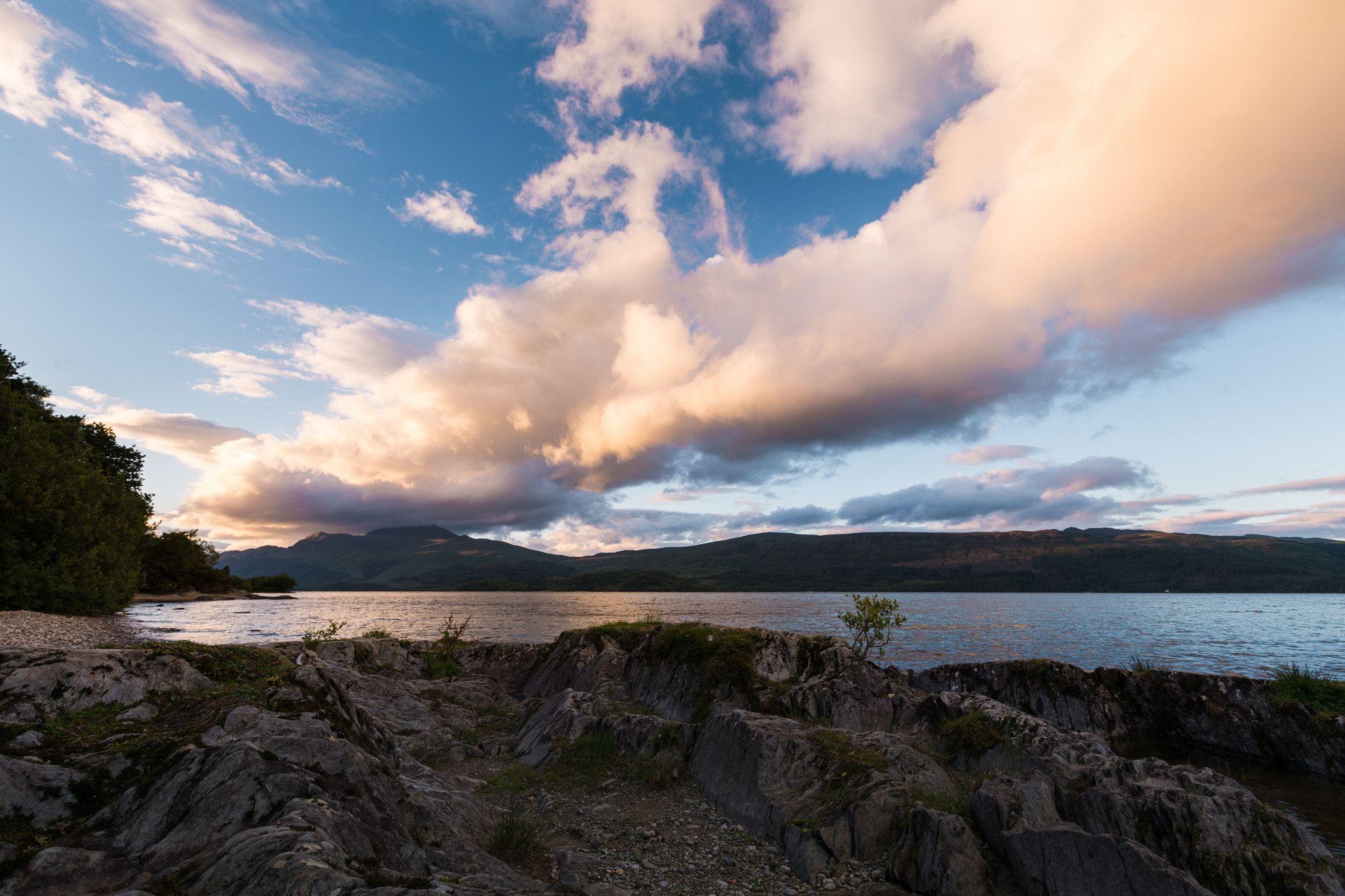 Loch Lomond by VIMAGE_VIEW #ErnstStrasser #Schottland #Scotland #lochlomond Loch Lomond by VIMAGE_VIEW #ErnstStrasser #Schottland #Scotland #lochlomond Loch Lomond by VIMAGE_VIEW #ErnstStrasser #Schottland #Scotland #lochlomond Loch Lomond by VIMAGE_VIEW #ErnstStrasser #Schottland #Scotland #lochlomond