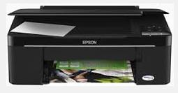 Epson Stylus Tx121 Driver Free Download Printer Driver Epson Stylus
