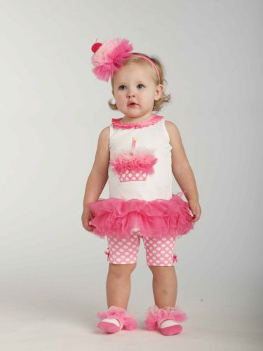 Dassy's birthday outfit<3