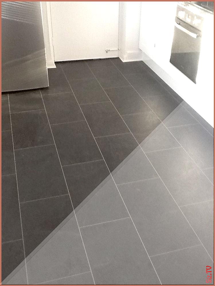 The Wonderful Grey Slate Laminate Flooring Grey Slate Effect Vinyl Floor Tiles Google Search In 2020 Laminate Flooring Bathroom Vinyl Flooring Bathroom Bathroom Vinyl