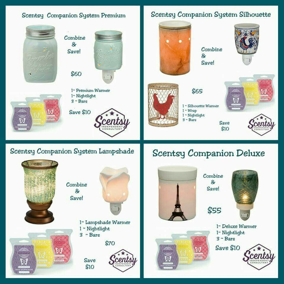 Pin By Erin Labonte On Scentsy Scentsy Hand Sanitizer