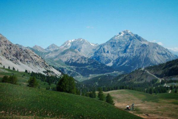 #Groupon #ravel #viaggi #alpi Il fascino estivo delle Alpi