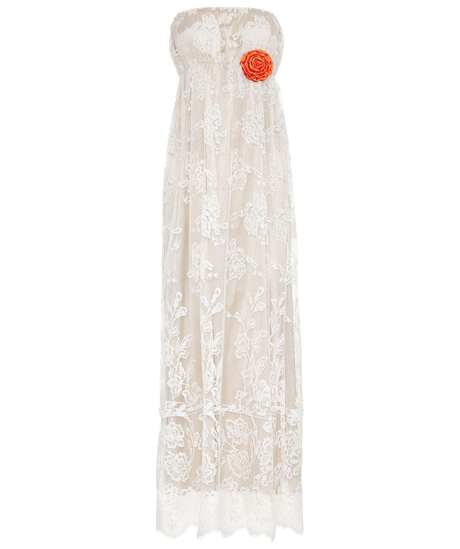 GlamOnYou Kleid #dress #wedding www.fashion.engelhorn.de  Kleider