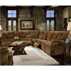 Merveilleux Sectional Sofas Store   Great American Home Store   Memphis, TN, Southaven,  MS