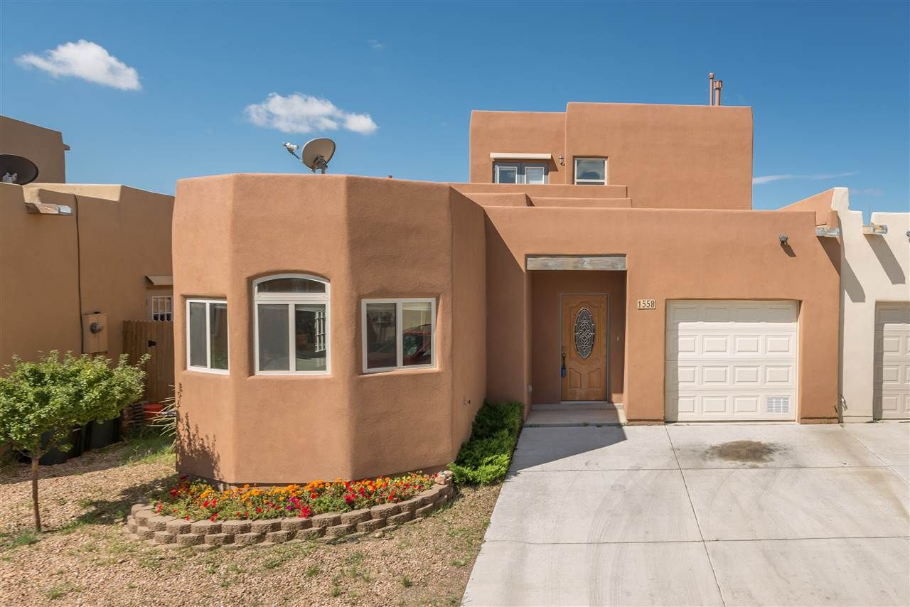 1558 Sipapu, Santa Fe, NM, 87507 MLS #201604460 Ginny Cerrella Santa Fe NM Real Estate, Santa Fe Luxury Homes for Sale & MLS Listings, Santa Fe NM Condos & Land