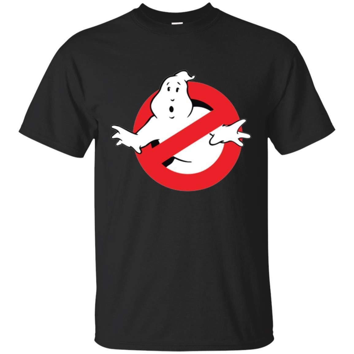 Ghostbusters who you gonna call-01