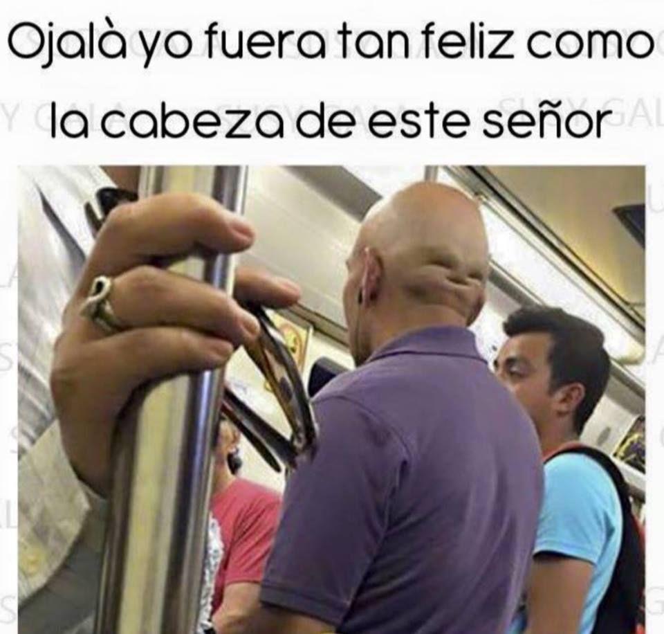 Imagenes De Humor Para El Fin De Semana Taringa Funny Memes Humor Memes