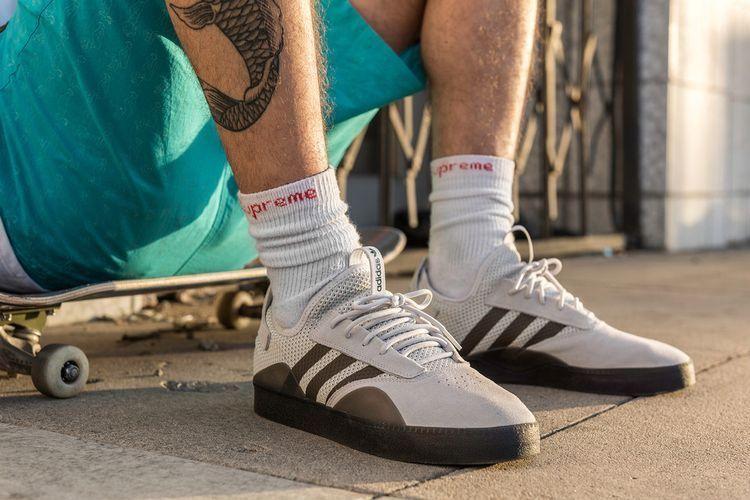 adidas Skateboarding 3ST 003