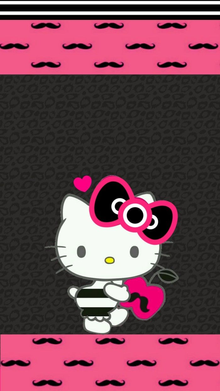 Best Wallpaper Hello Kitty Gray - 865a84523d127d68ba7ab7808f2923e9  You Should Have_73496.jpg