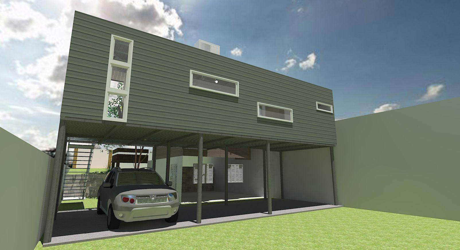 17 migliori idee su Projeto Casa Container su Pinterest Perguntas e  #798F3C 1604 874