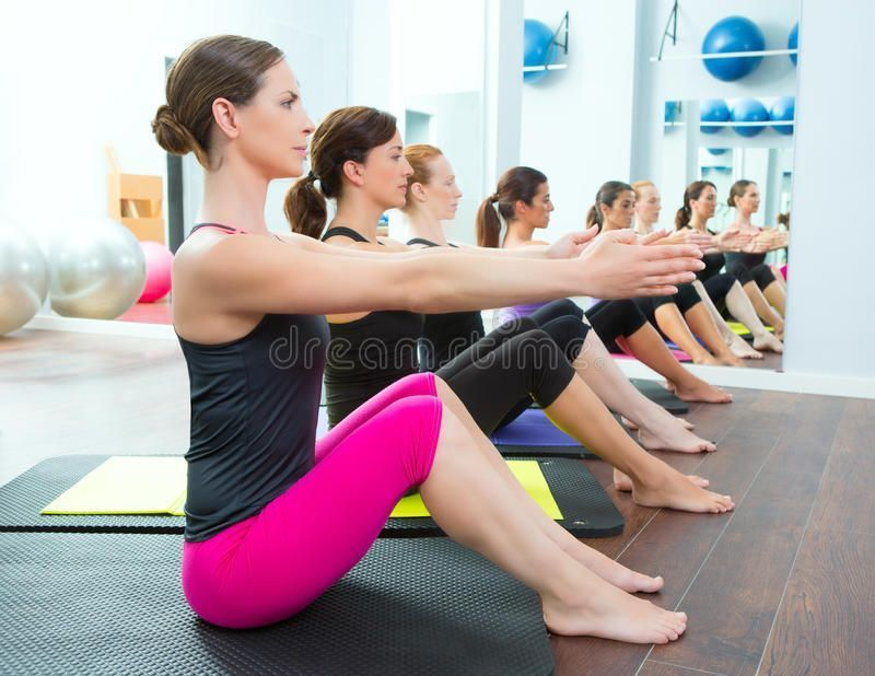 Pilates women group on mat gym instructor. Aerobic Pilates personal trainer in a , #AFFILIATE, #mat, #gym, #group, #Pilates, #women #ad #pilatescourses Pilates women group on mat gym instructor. Aerobic Pilates personal trainer in a , #AFFILIATE, #mat, #gym, #group, #Pilates, #women #ad #pilatescourses Pilates women group on mat gym instructor. Aerobic Pilates personal trainer in a , #AFFILIATE, #mat, #gym, #group, #Pilates, #women #ad #pilatescourses Pilates women group on mat gym instructor. A #pilatescourses