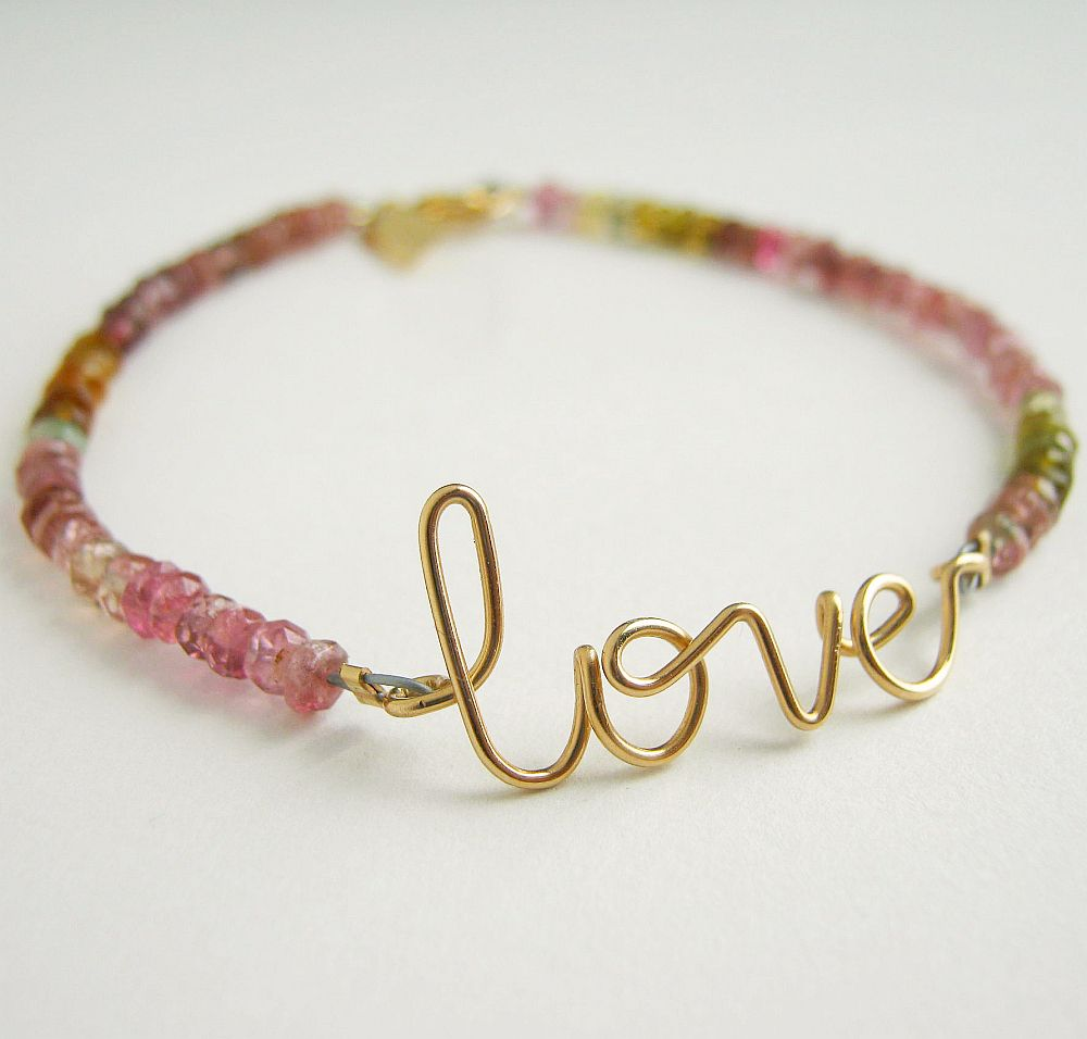 Love Bracelets High definition Wallpapers very beautiful and much ...