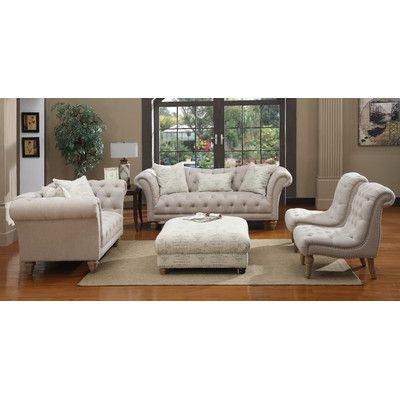 1000 Images About Living Room On Pinterest | Martin Lawrence . - Tufted Living Room Chair Winda 7 Furniture