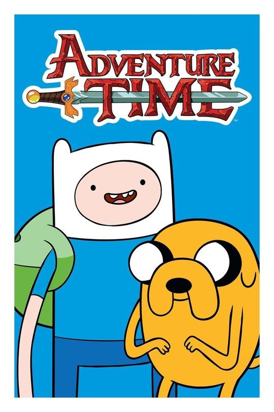 Stream Tv And Movies Live And On Demand Hulu Adventure Time Adventure Rpg Adventure