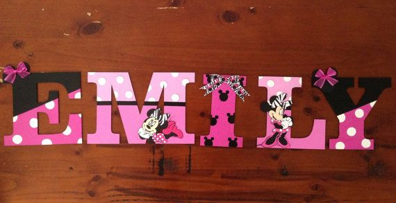 This Item Is Unavailable Etsy Minnie Mouse Baby Shower Minnie Mouse Nursery Minnie Baby Shower