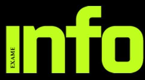 http://www.facebook.com/l.php?u=http%3A%2F%2Finfo.abril.com.br%2Fdownloads%2Fios%2Fcrowdm&h=7AQEDDxEn