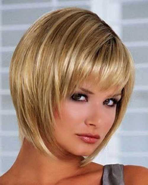 Super 20 Layered Bob Haircuts 2015 2016 Bob Hairstyles 2015 Short Hairstyles For Women Draintrainus