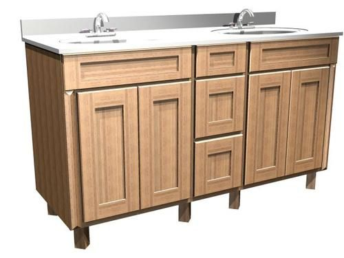 Kitchen:Corner Bathroom Sink Cabinet 36 Inch Kitchen Sink Base Cabinet  Unfinished Base Cabinets Menards