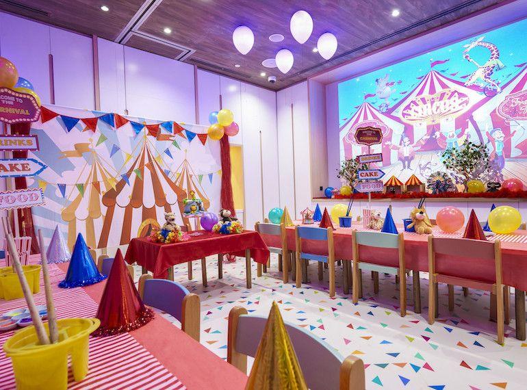 30 Minecraft Decoration Ideas for Birthday Kids party