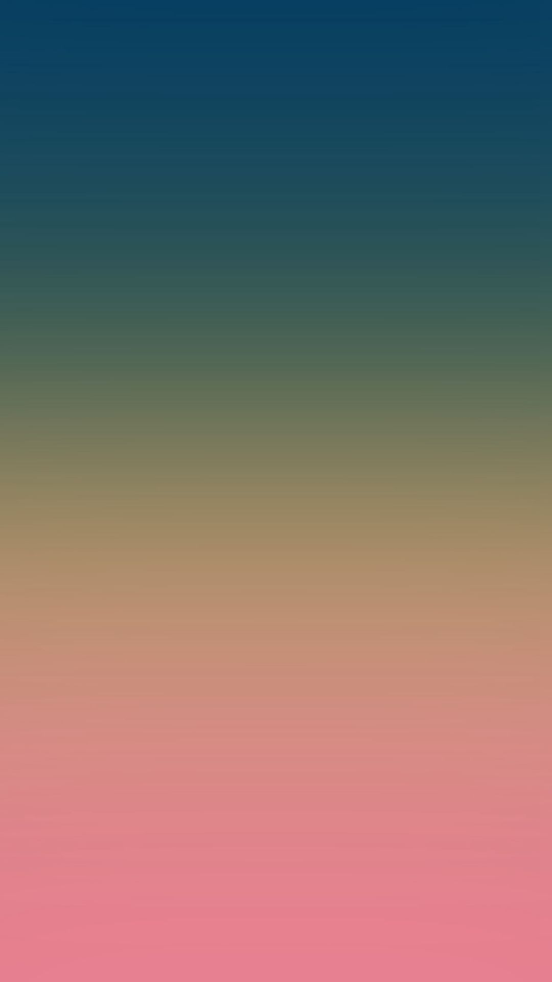 Wallpaper iphone color - Ugly People Color Gradation Blur Iphone 6 Wallpaper Iphone 6 Wallpapers Pinterest Wallpaper And People