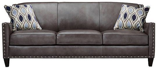 Great Renata Sofa Art Van Furniture For The Home