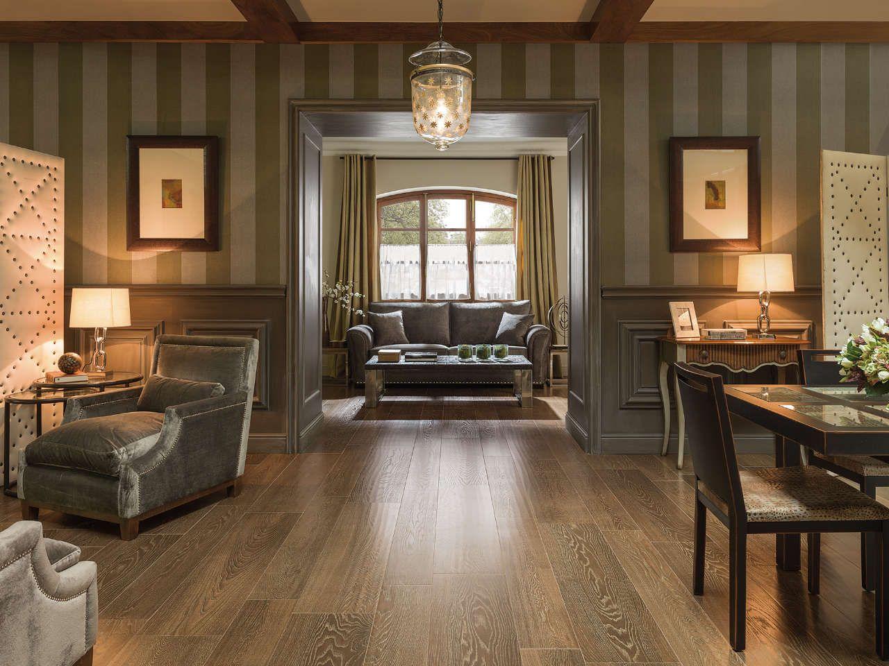 London casta o 19 3x120 cm 29 4x120 cm reforma piso - Plaquetas para suelos ...