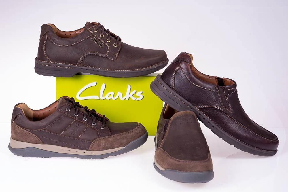 Zapatos Zapatos De Modelos De Clarksclarksmodelosmodelosdezapatos Clarksclarksmodelosmodelosdezapatos Modelos Clarksclarksmodelosmodelosdezapatos Modelos Modelos De Zapatos De jGUzMVqSLp