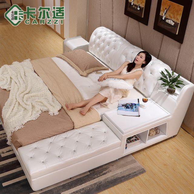 14++ Alexis bedroom furniture information