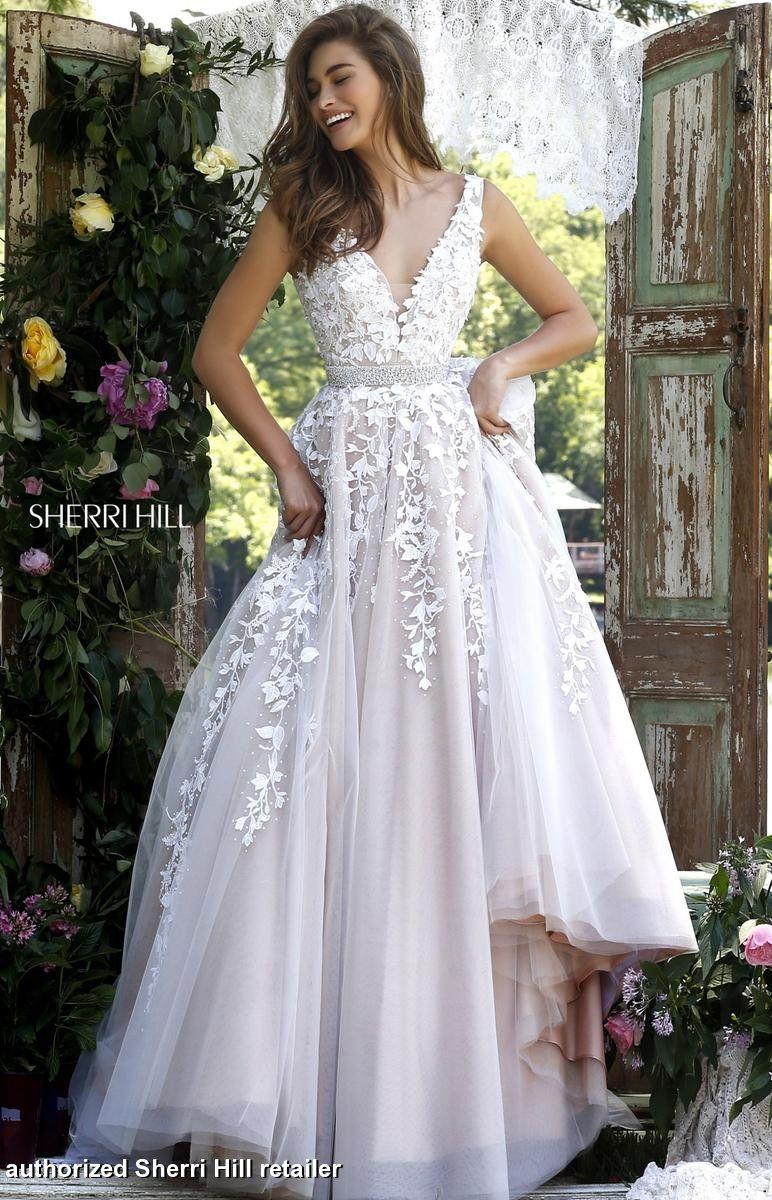 prom dresses in lagrange georgia