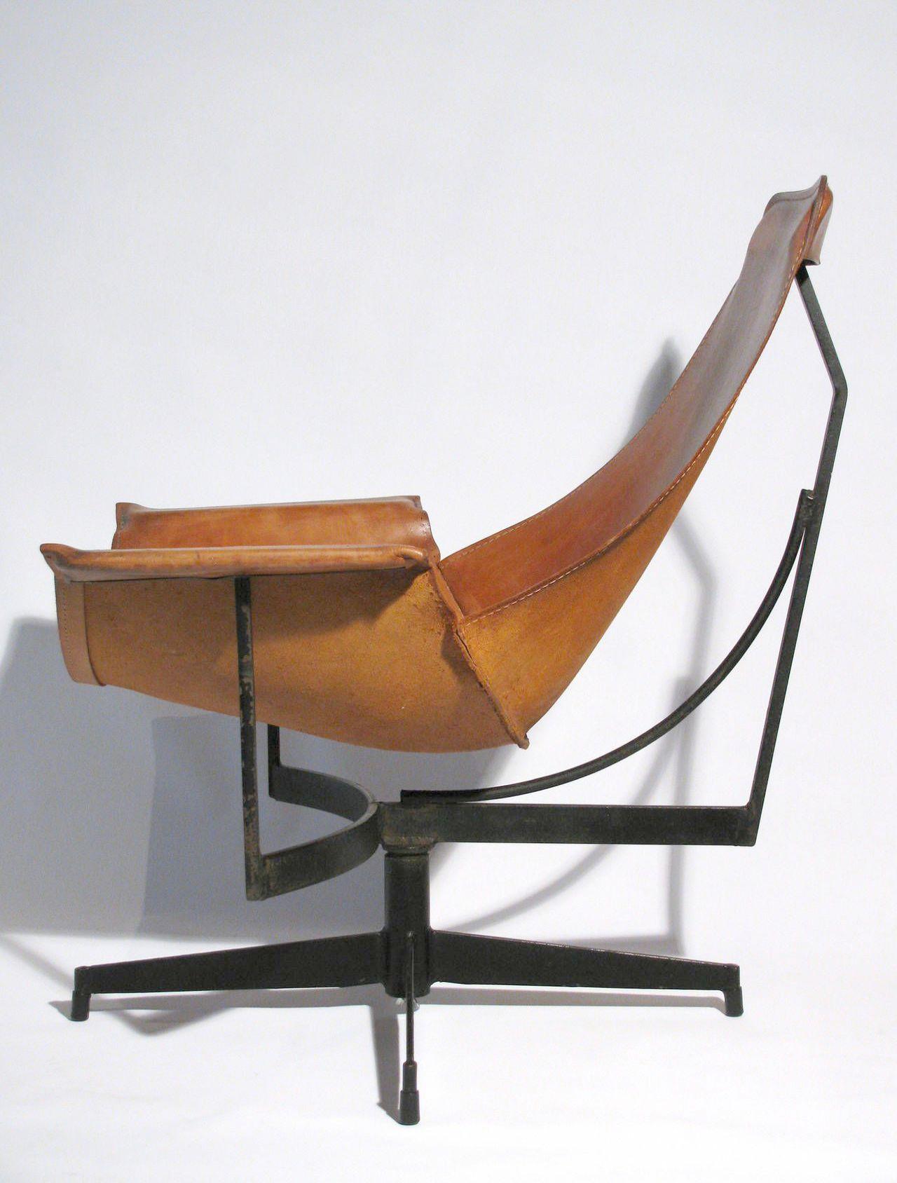 Flash Furniture 10 Pk. HERCULES Series 800 lb. Capacity