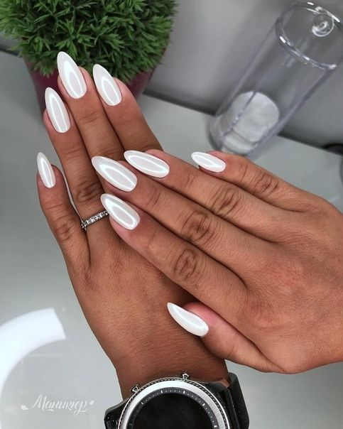 Uñas de manicura, #bestnailart # dessinsd'ongles # diseñosdeuñas #nageldesign #n …