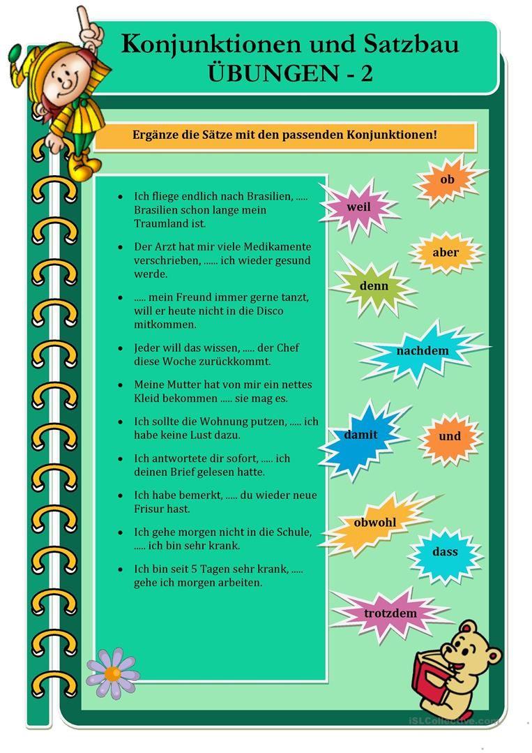 Fancy Homeschool Arbeitsblatt Vignette - Mathe Arbeitsblatt ...