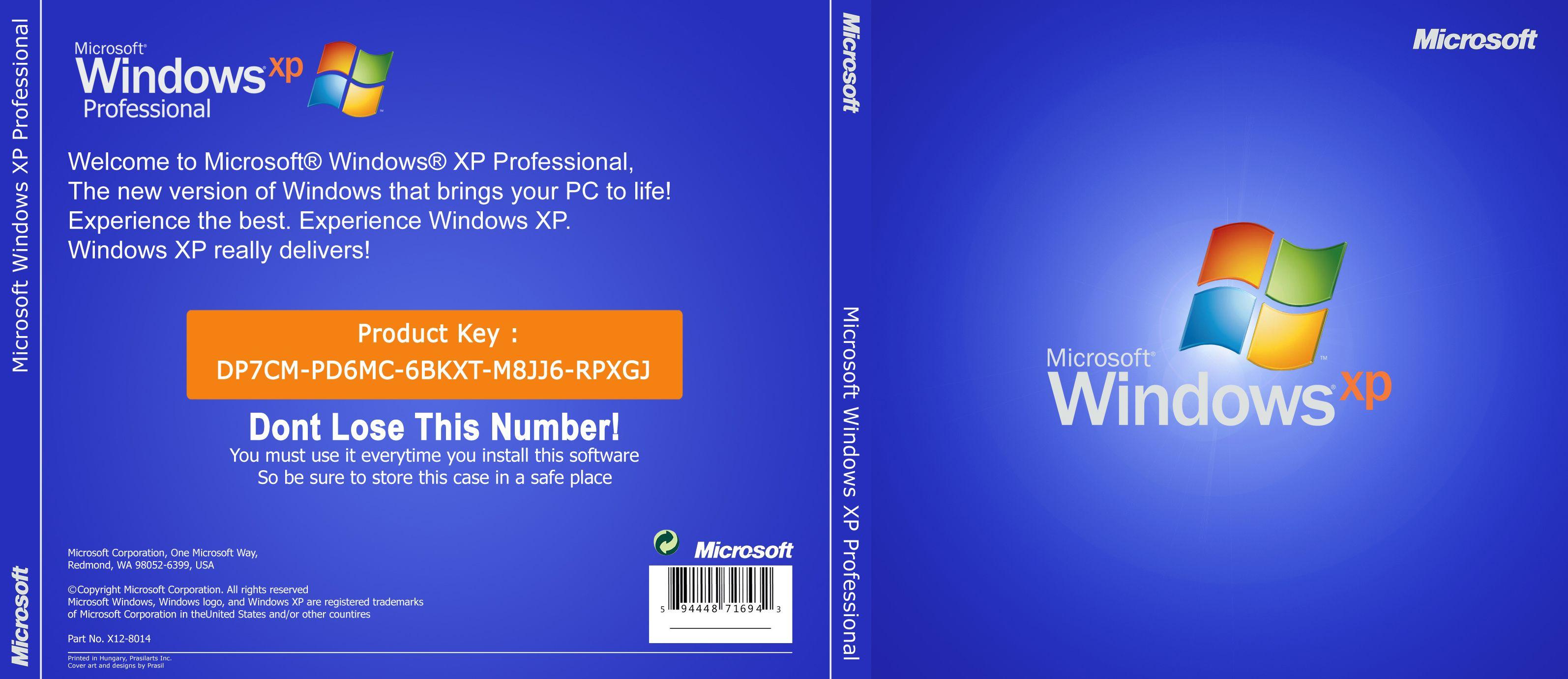 windows xp professional cd download