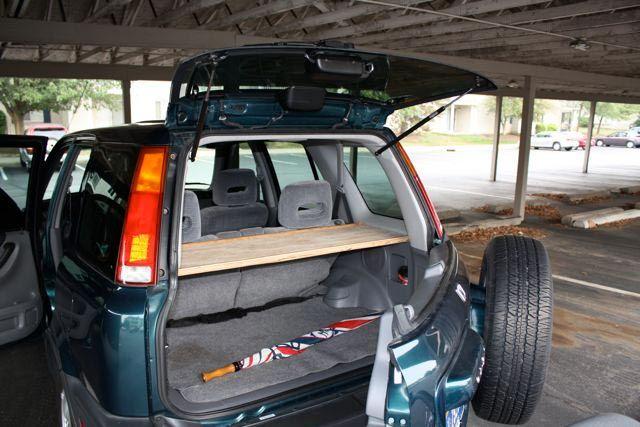 shelf.jpg (640×427) & shelf.jpg (640×427) | 2007 Honda CRV | Pinterest | Honda crv