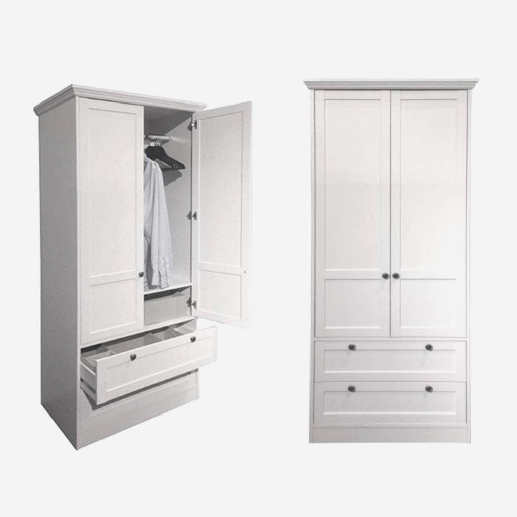 Einfache Anleitung Fur Sie Im Badezimmer Regal 15 Cm Tief Badezimmer Ideen Tall Cabinet Storage Locker Storage Home Pictures