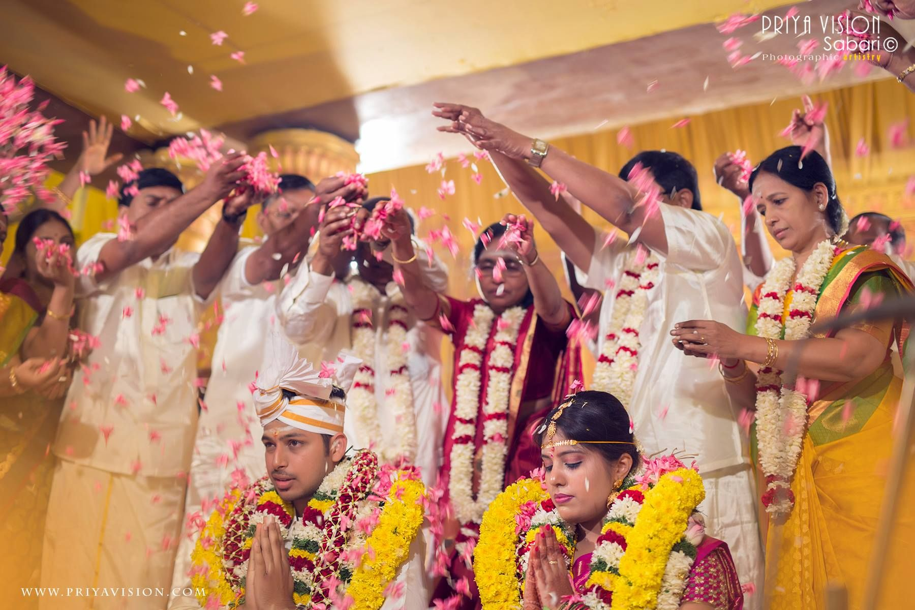 Treasured Moments That Happens Only At A South Indian Wedding WeddingPhotgraphy Ezwed Photography