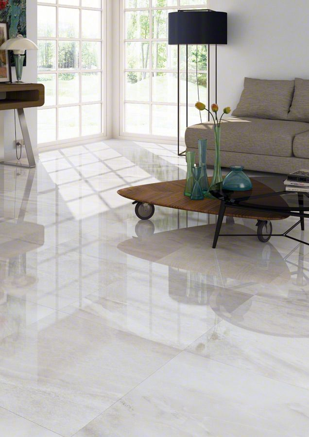 Product Floor Tiles Titan Finish Marble Setting Living Room Vives Azulejos Y Gres S Wood Furniture Living Room Living Room Tiles Tile Floor Living Room