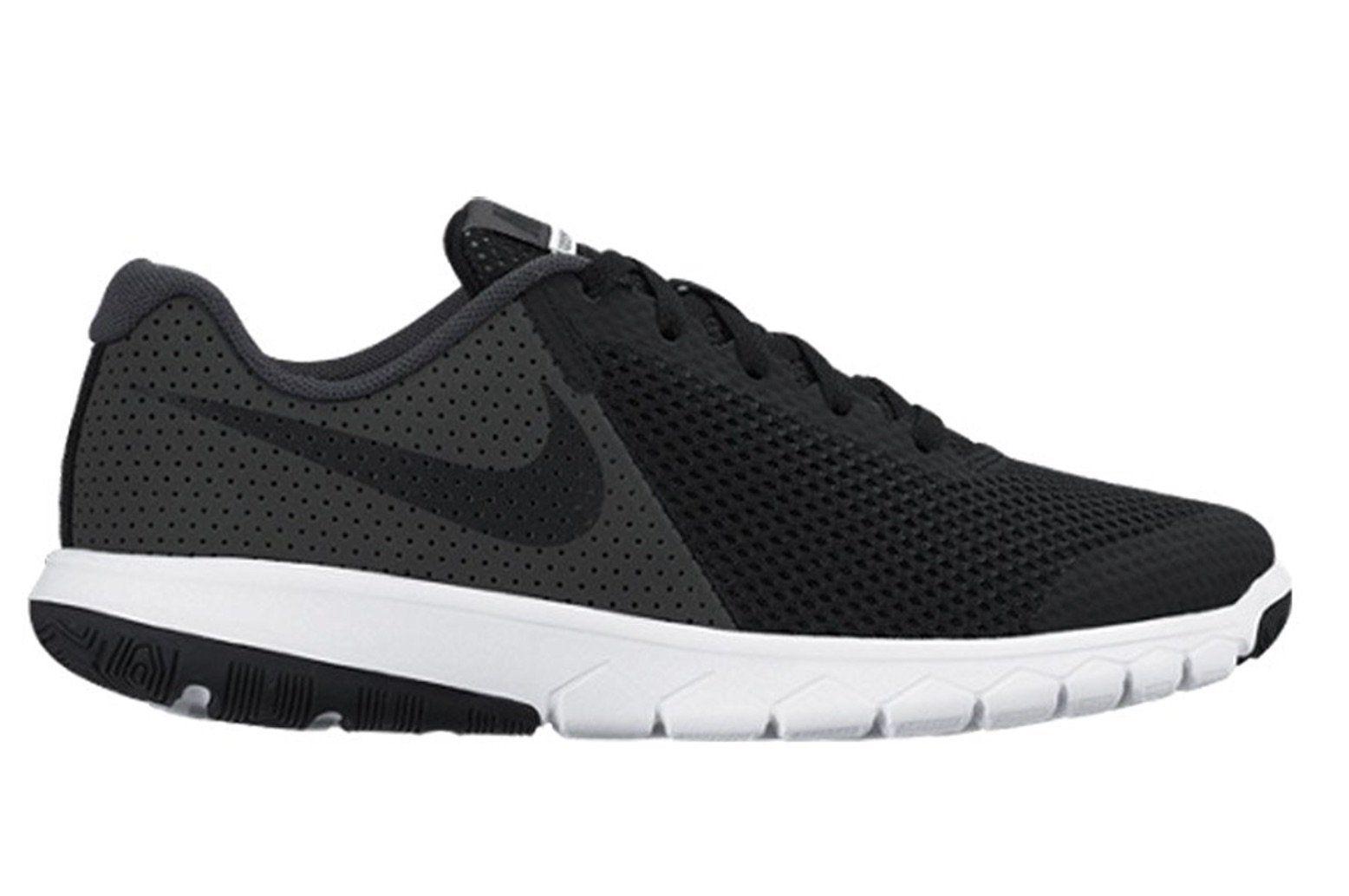 c08ce7f50740 Nike Boys Flex Experience 5 (GS) Running Shoes (7 BIG KID M