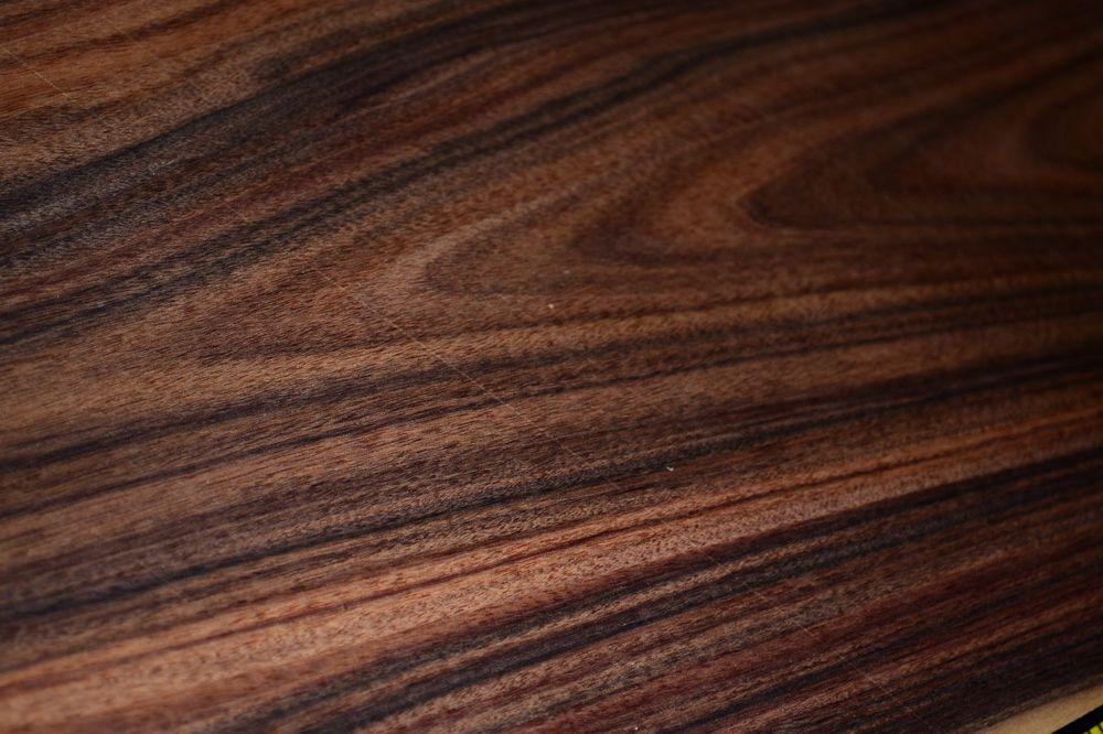Santos Rosewood Raw Wood Veneer Sheets 9 X 34 Inches 1 42nd Thick 4710 3 Ebay Wood Veneer Sheets Wood Veneer Raw Wood