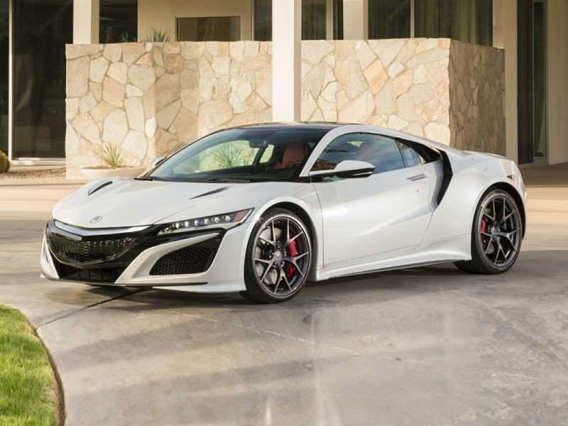 Sports Cars Under 15k >> Top 10 Sports Cars For 2019 Best Sport Cars Top Sports