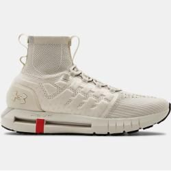 Photo of Unisex Ua Hovr ™ Phantom Boot Sport Style Shoes Under Armor