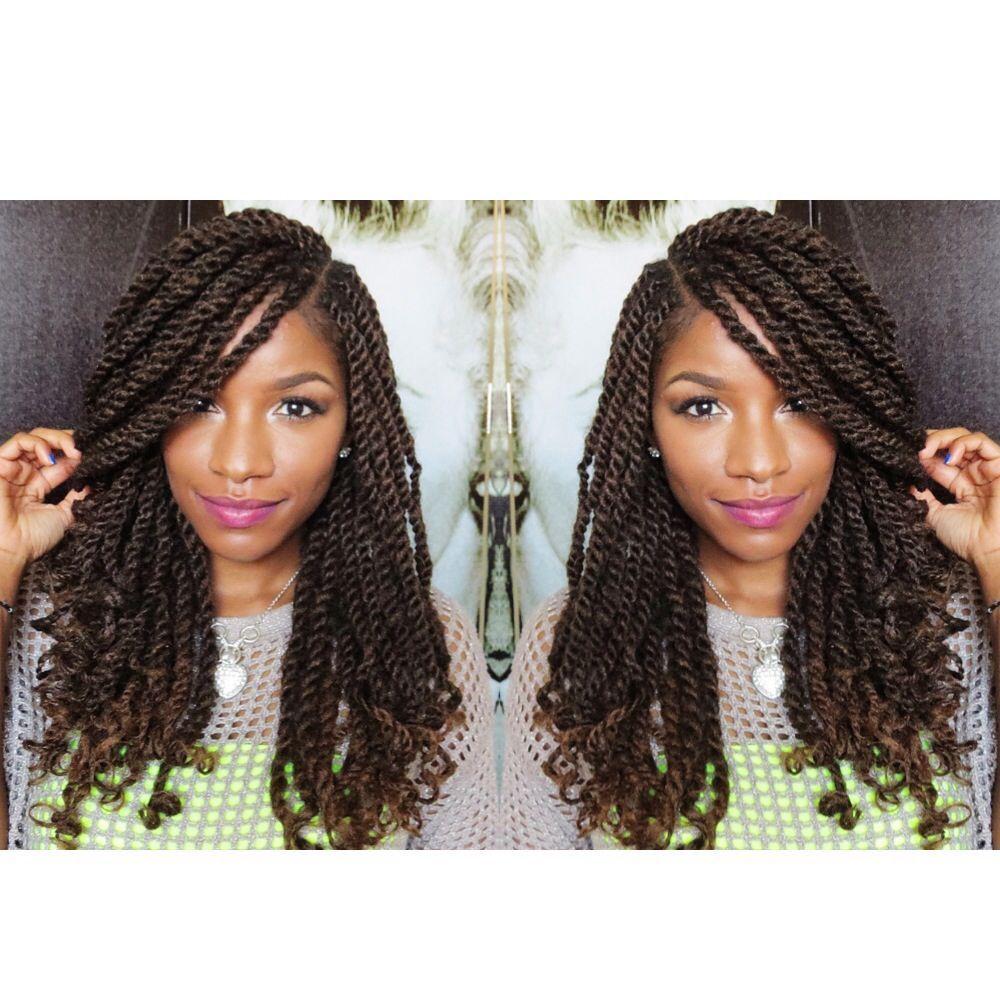 Natural Twist Hairstyles Hairstyles For Natural Hair African Fashion Ankara Kitenge