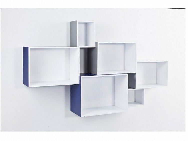 Garnero Arredamento ~ √ set cubi mosaiko tomasucci garnero arredamenti home decor