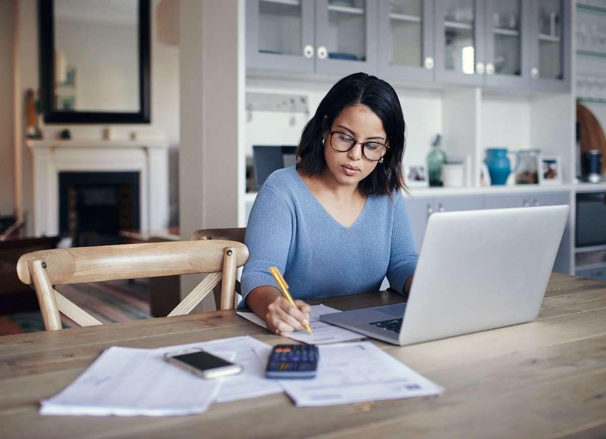 10 rebates and tax credits more homeowners should take