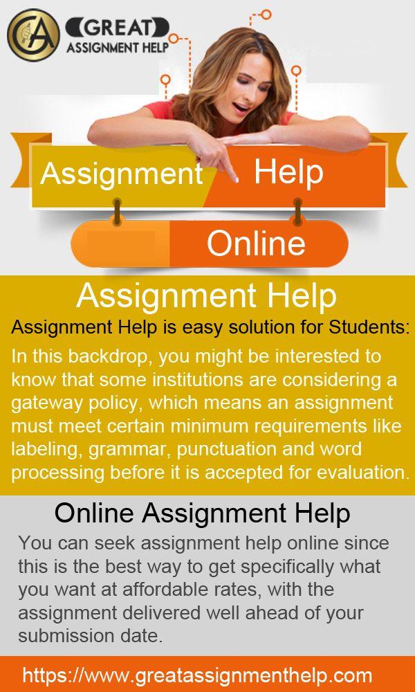 Online homework help companies