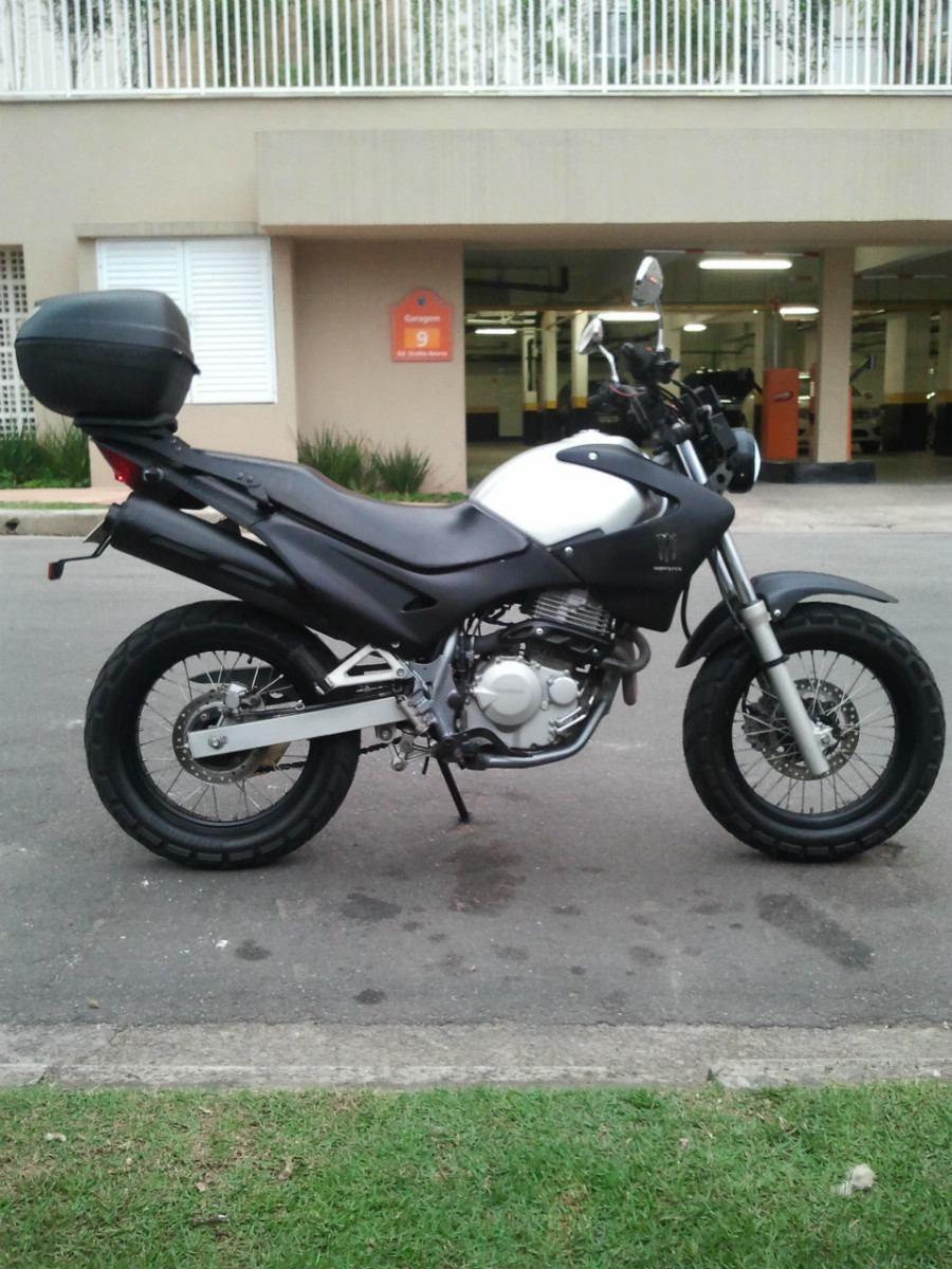 Falcon 400 Scrambler   motorcycles   Pinterest   Scrambler, Honda e ... 81cb9736ad