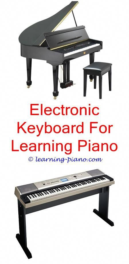 learnpiano piano games learn songs learn to play piano